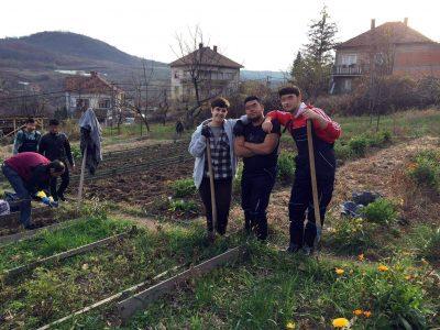 Refugee_Aid_Serbia-Bastaliste